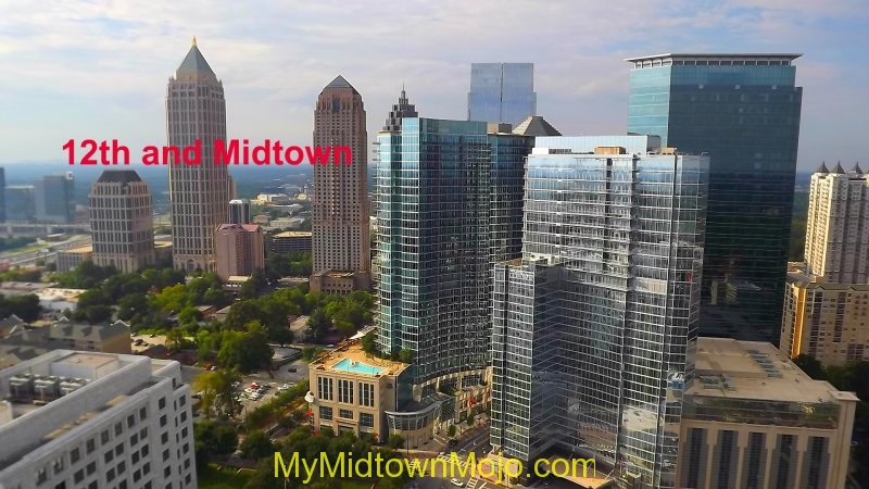 1010 Midtown 12th and Midtown View