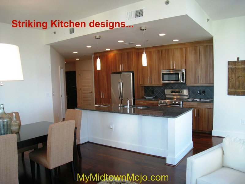 1010 Midtown Kitchen