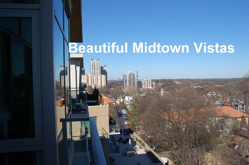 905 Juniper Condominiums Stunning Views