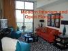 905 Juniper Condominiums Interior