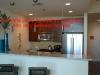 905 Juniper Condominiums Open Kitchens