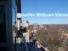 905 Juniper Condominiums Stunning Views