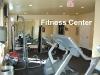 905 Juniper Condominiums Fitness Center