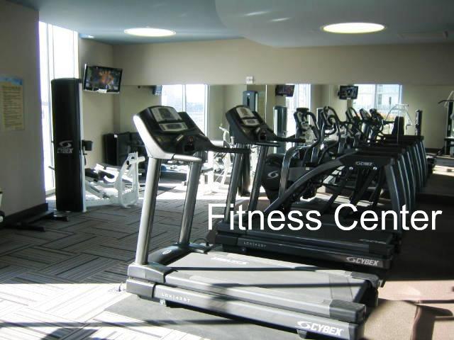 fitnesspik