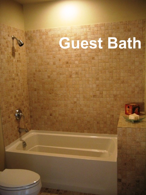 guest-bathpik