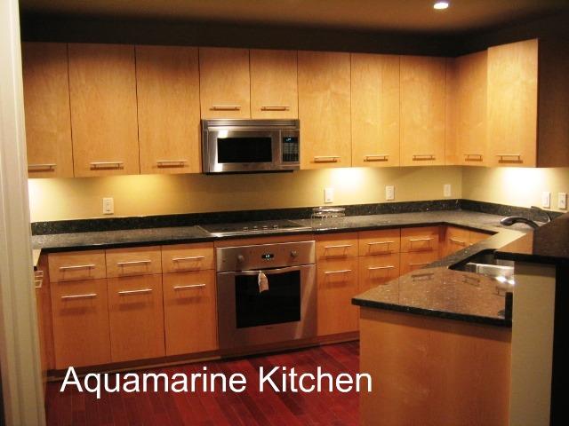 kitchenpik