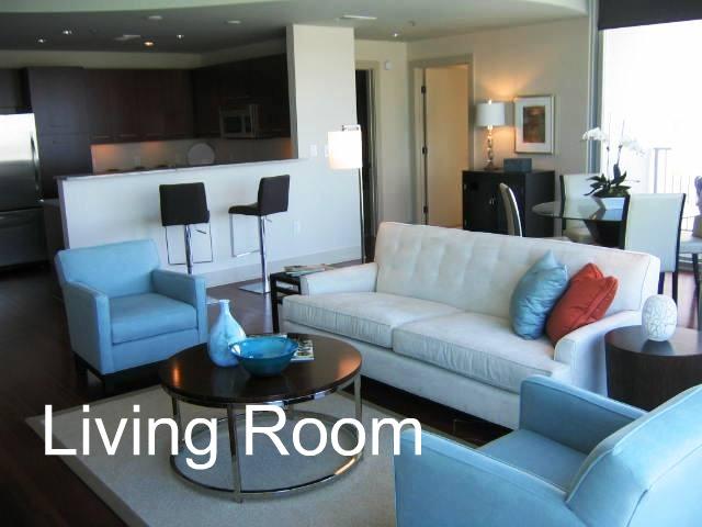 livingroompik