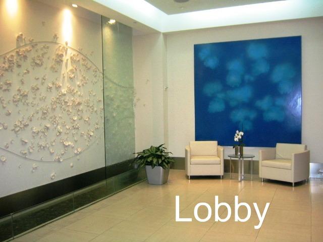 lobby1pik
