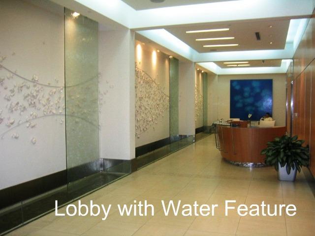 lobby2pik