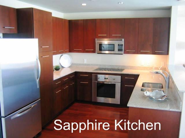 sapphire-kitchenpik