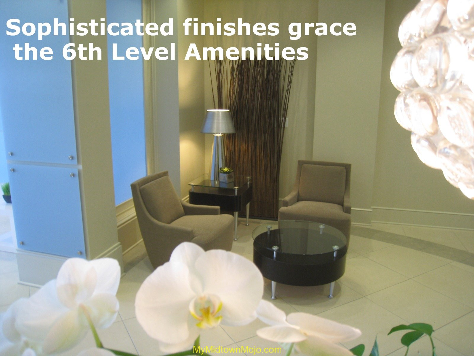 luxe-midtown-amenitiespk