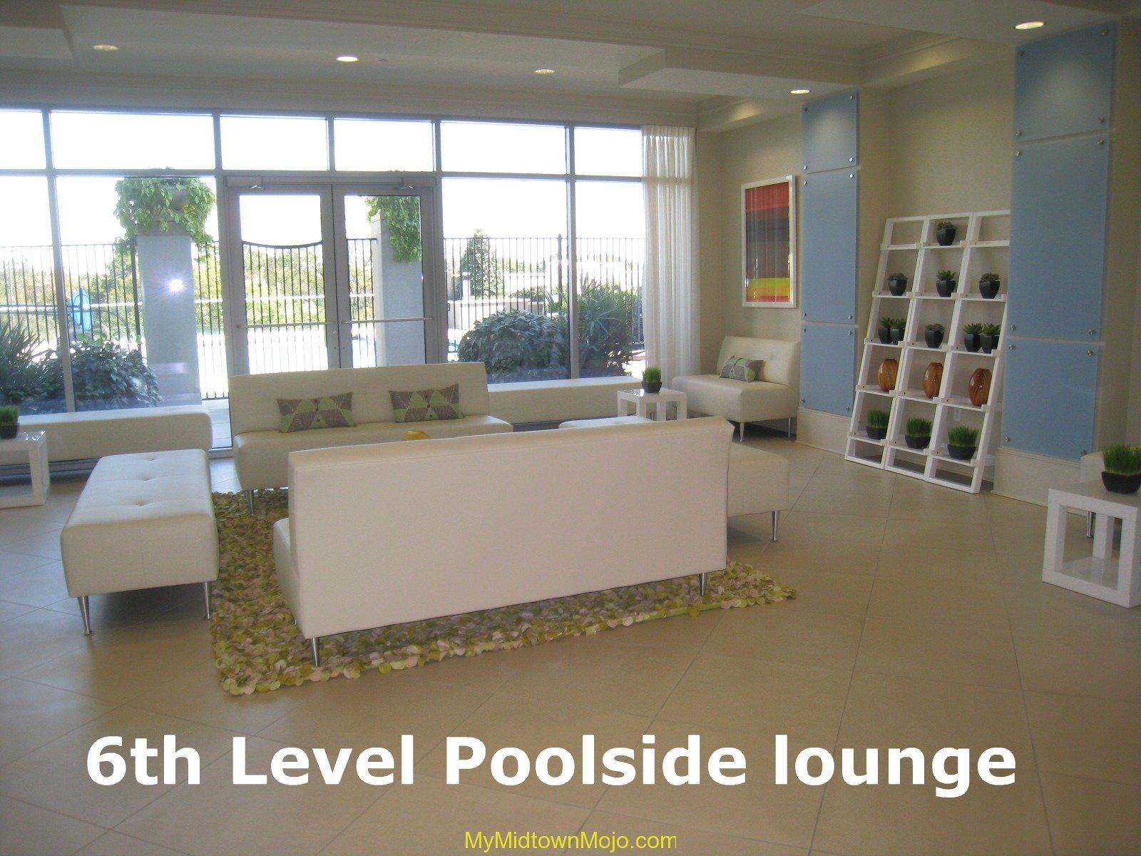 luxe-midtown-amenity-levelpk