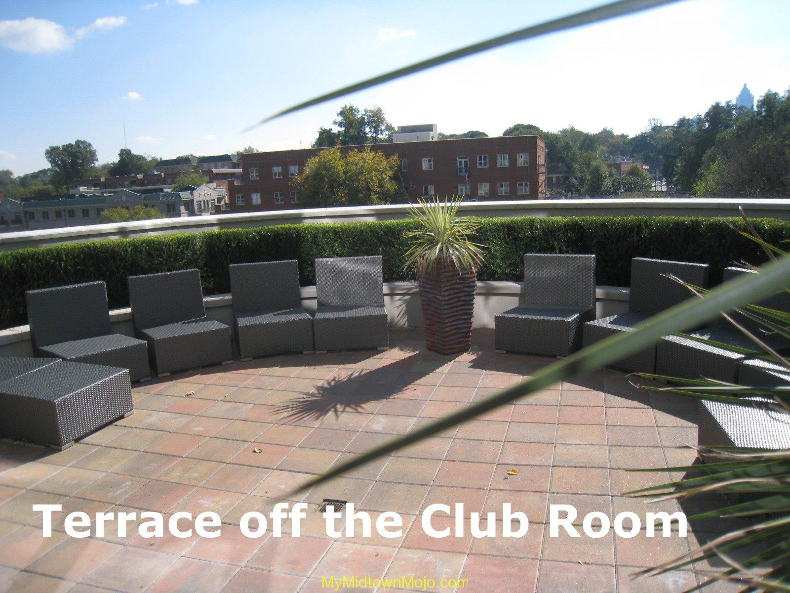 luxe-midtown-amenity-terracepk
