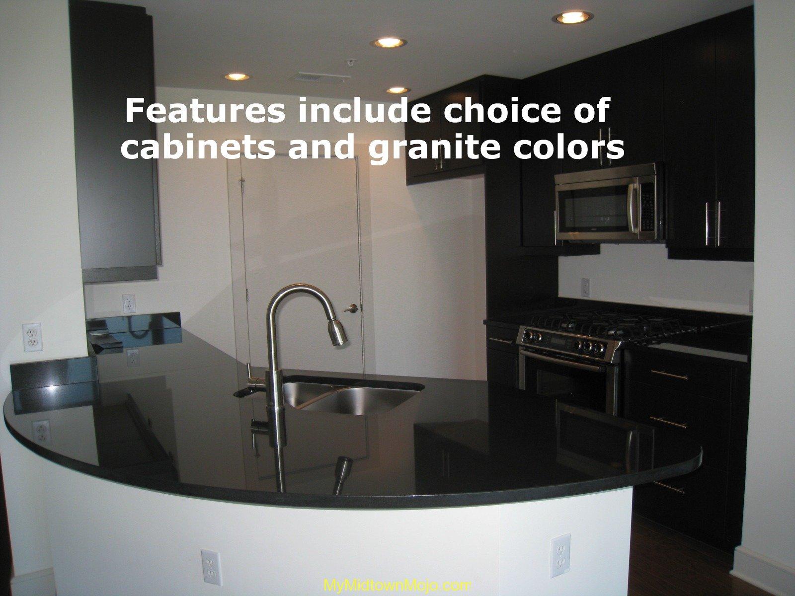 luxe-midtown-atlanta-kitchen2pk