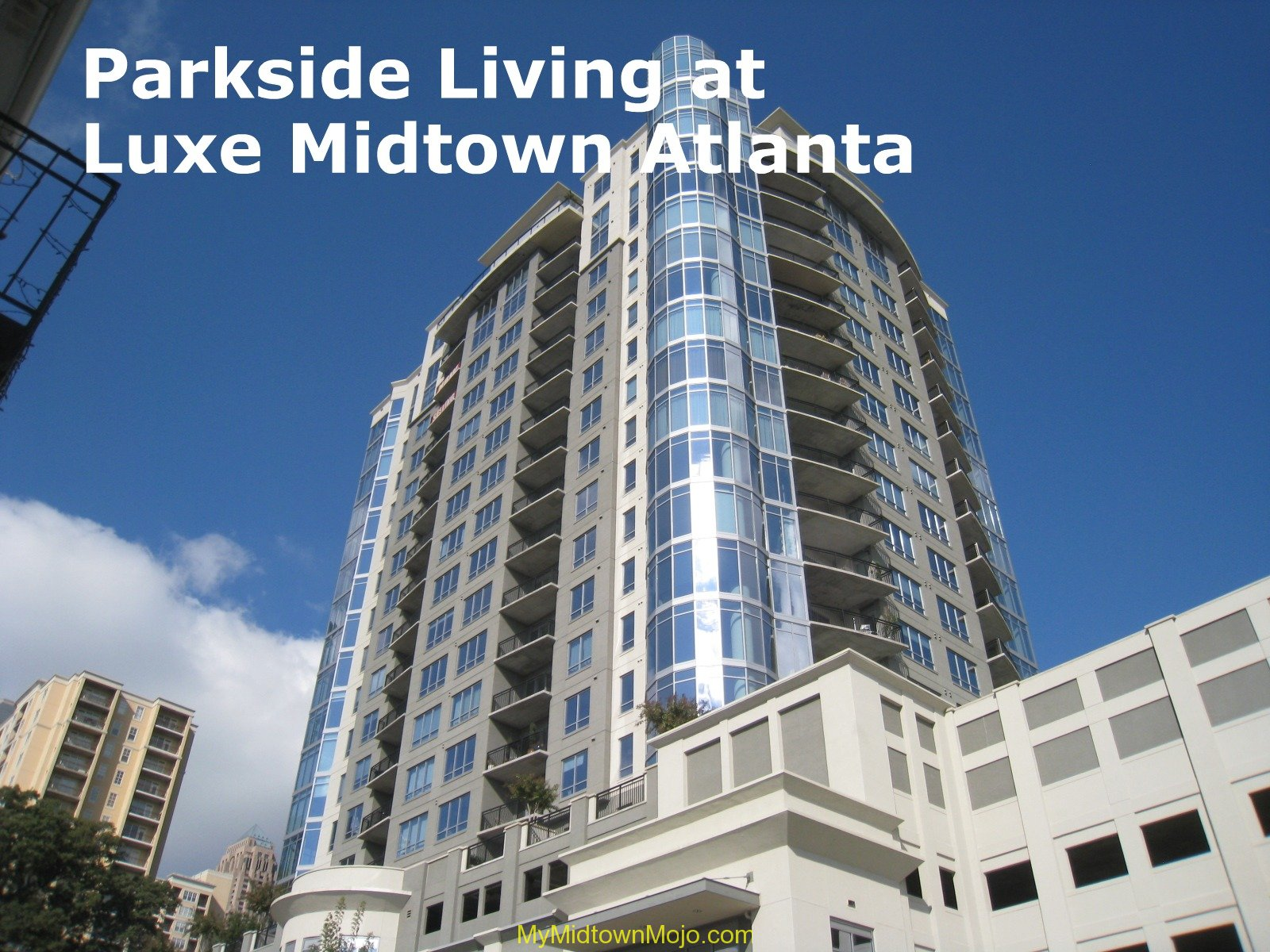 luxe-midtown-atlantapk