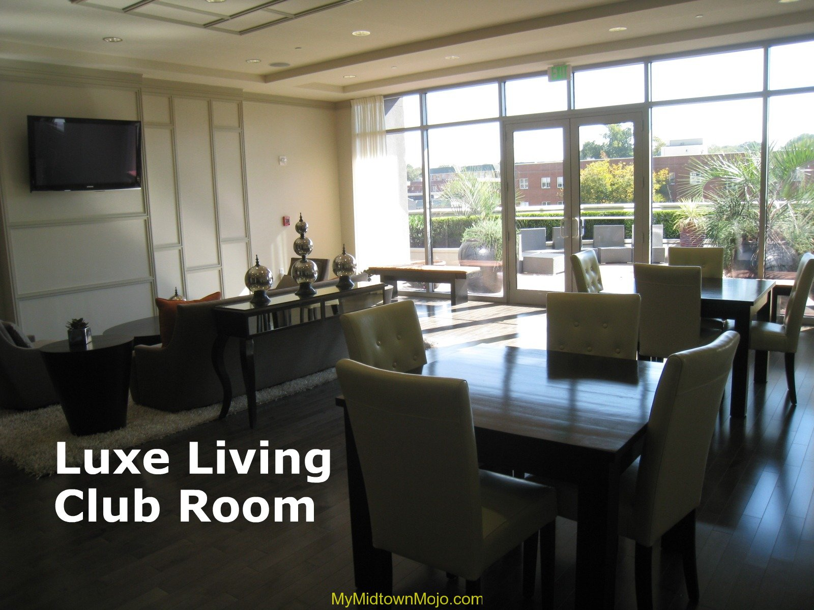 luxe-midtown-club-roompk