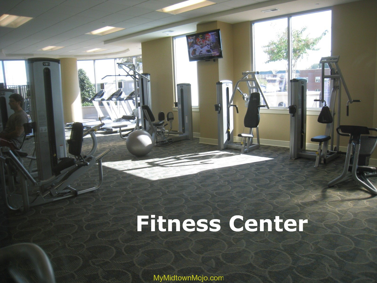 luxe-midtown-fitness-centerpk