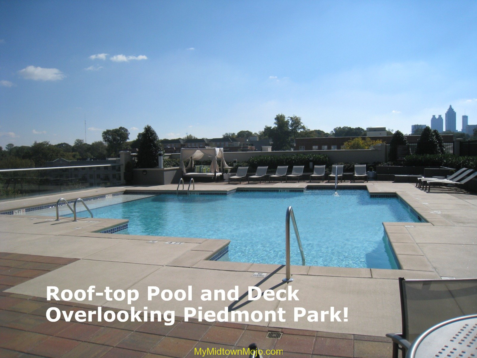 luxe-midtown-poolpk