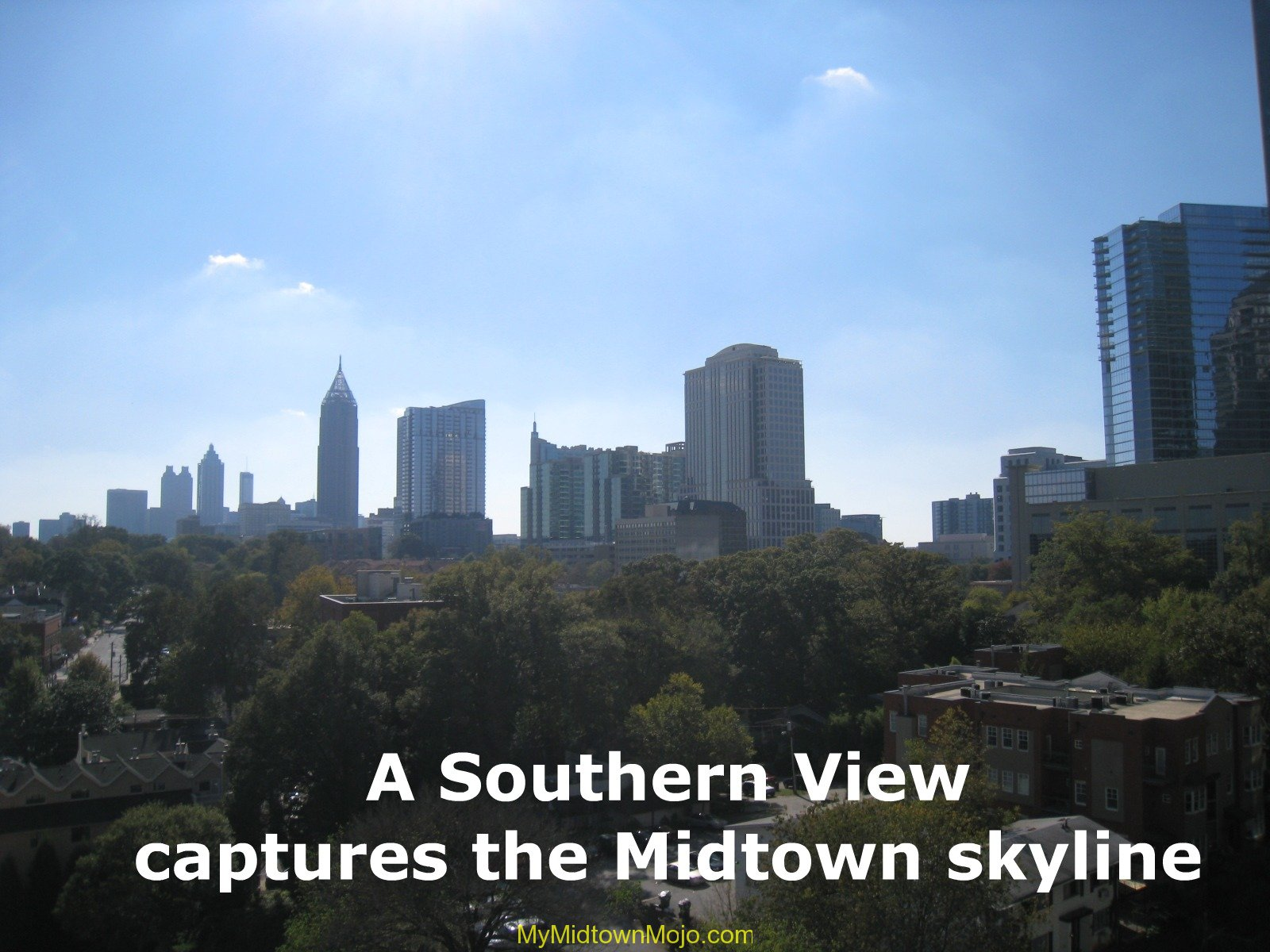 luxe-midtown-skyline-viewspk