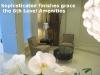 luxe-midtown-amenitiespk