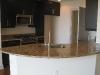 luxe-midtown-atlanta-kitchenpk