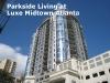 luxe-midtown-atlantapk