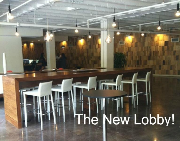 peachtree-lofts-lobby1rz
