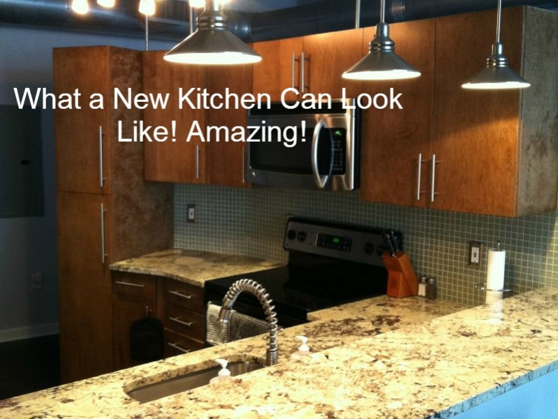 peachtree-lofts-new-kitchenrz
