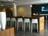 peachtree-lofts-lobby2rz