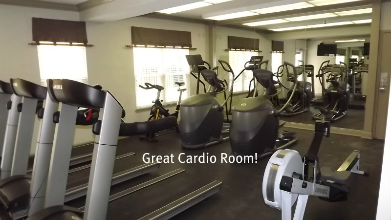 peachtree-walk-cardio-room
