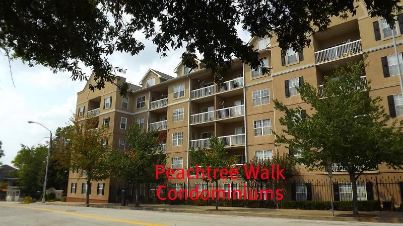 peachtree-walk-condominiums-midtown