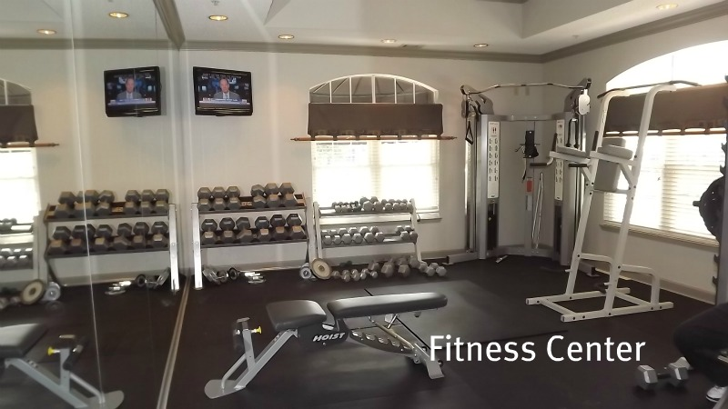peachtree-walk-fitness-center