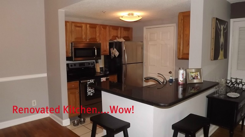 peachtree-walk-kitchen-renovated