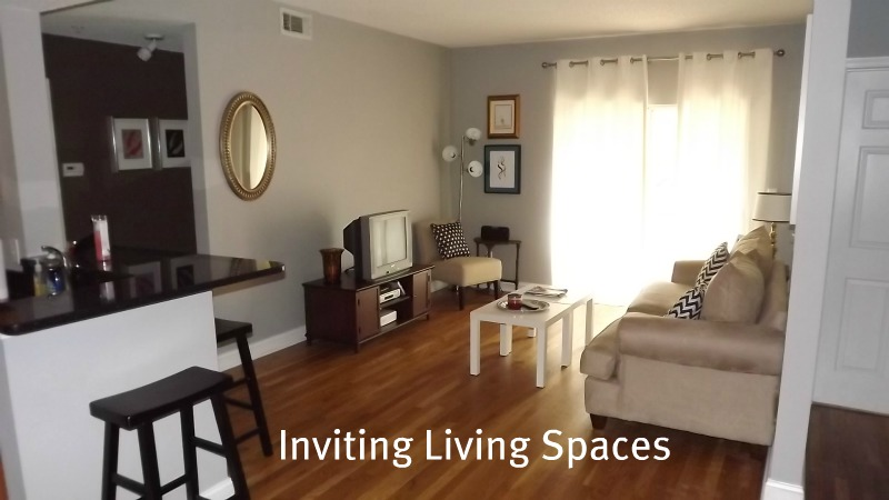 peachtree-walk-living-room