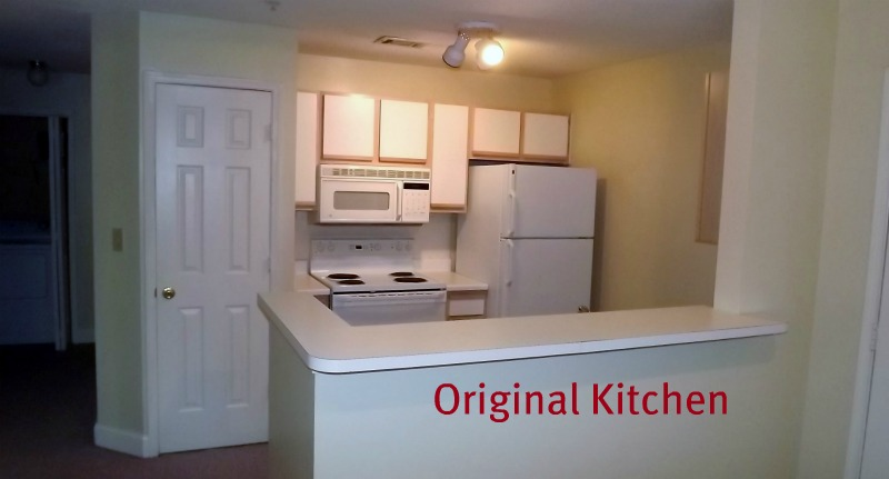 peachtree-walk-original-kitchen