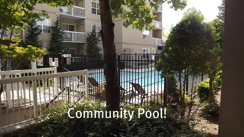 peachtree-walk-pool-area