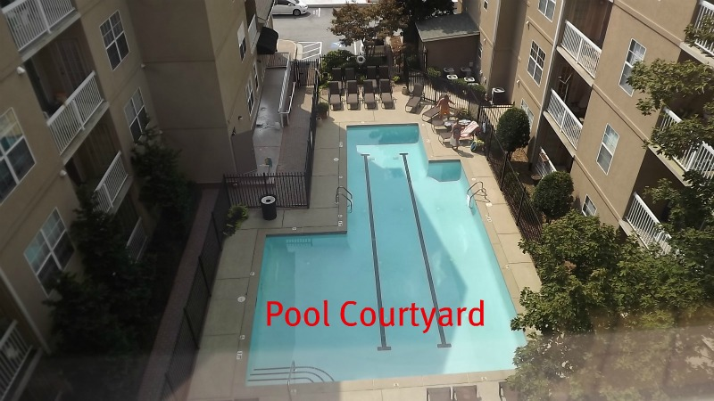 peachtree-walk-pool-courtyard