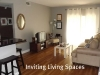 peachtree-walk-living-room