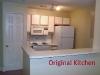 peachtree-walk-original-kitchen