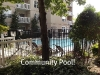 peachtree-walk-pool-area