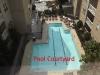 peachtree-walk-pool-courtyard