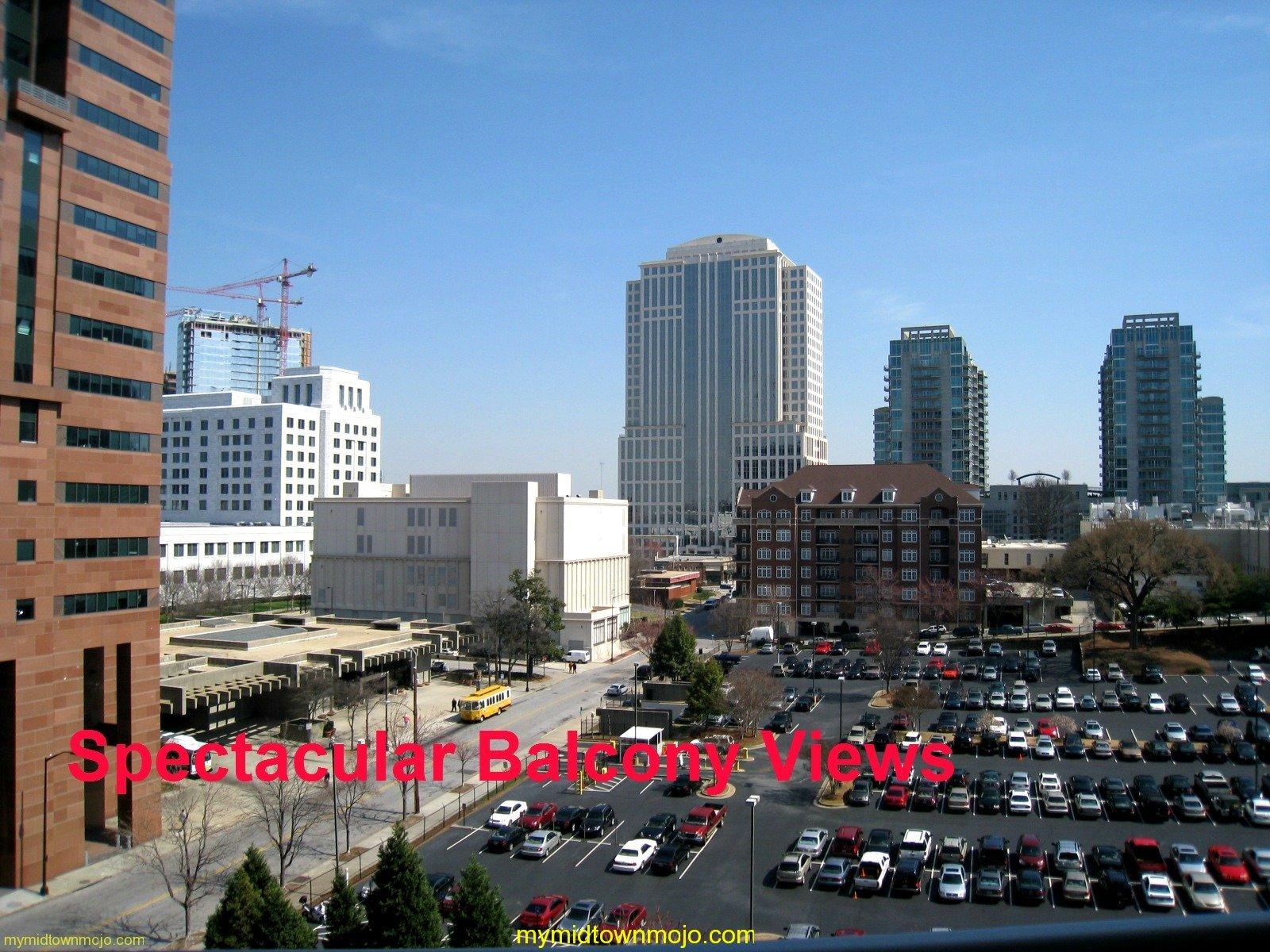 plaza-midtown-balcony-view