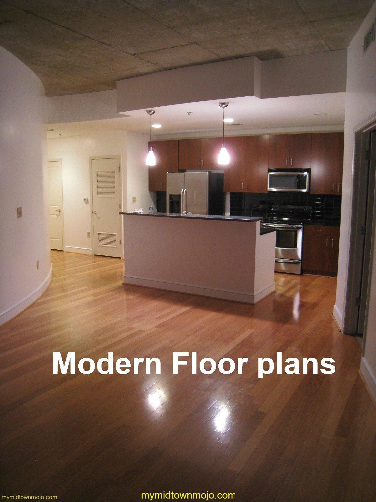 plaza-midtown-floor-plan