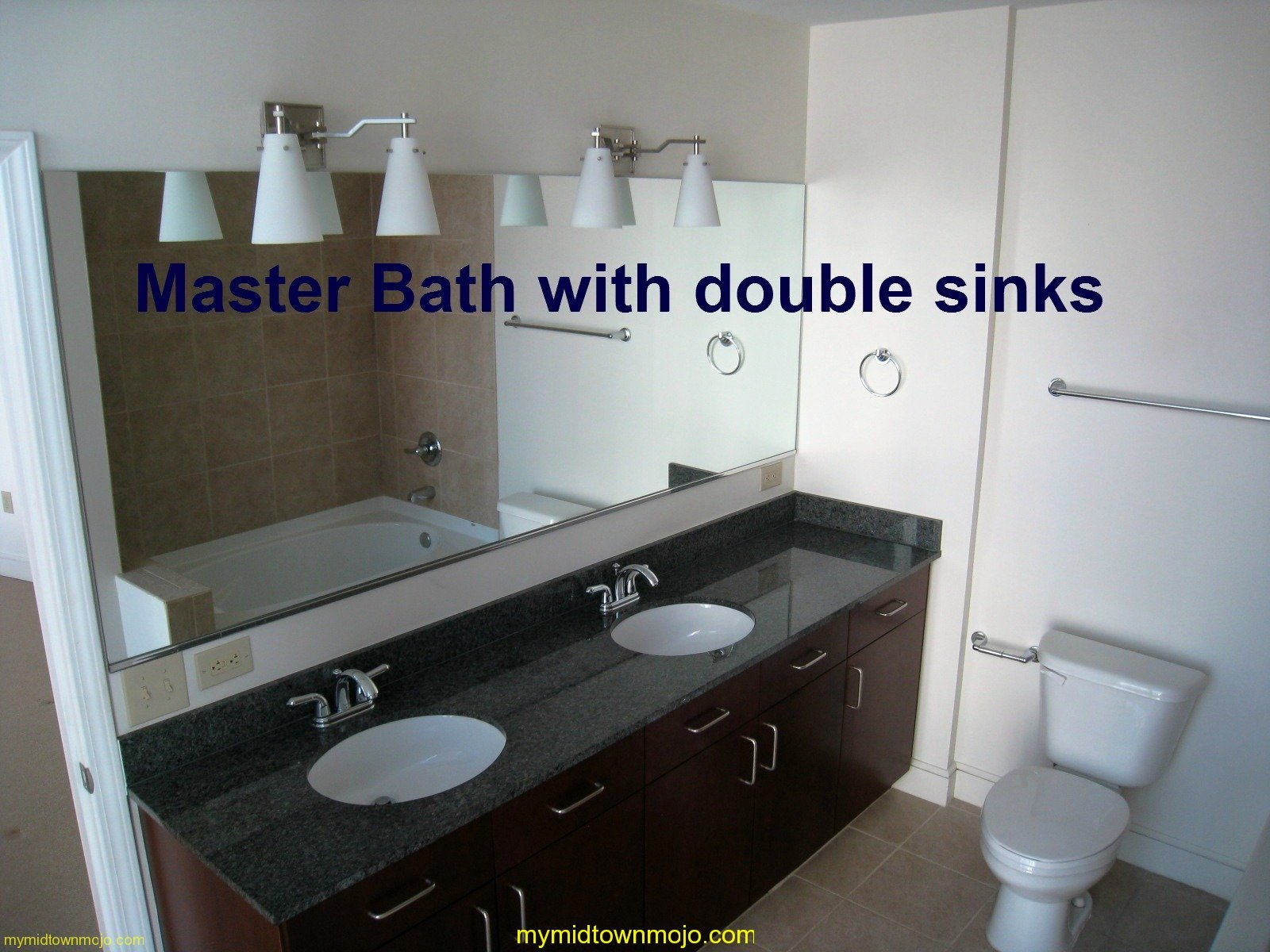 plaza-midtown-master-bath