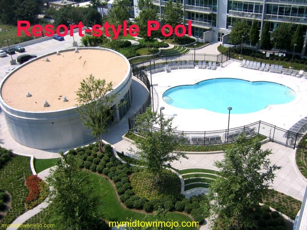 plaza-midtown-pool