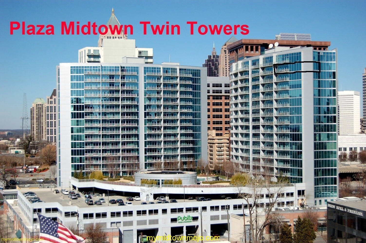 plaza-midtown-twin-towers