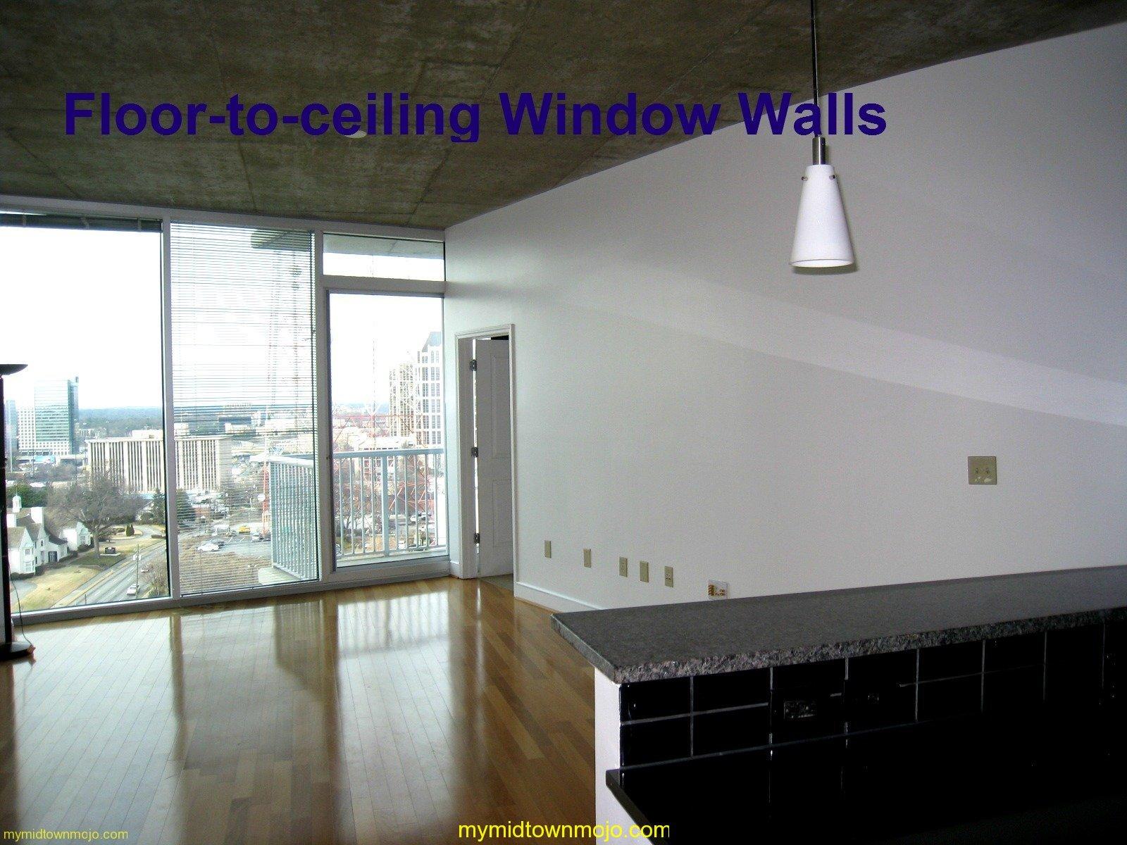 plaza-midtown-window-wall