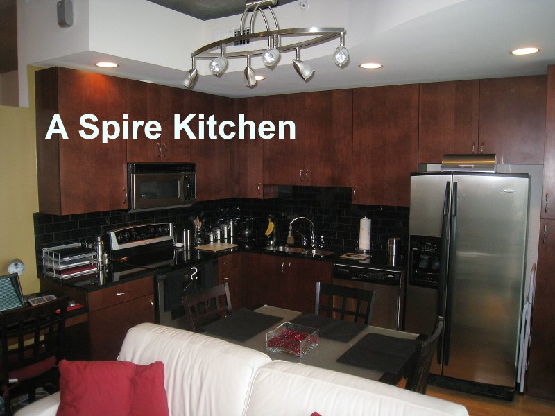 Spire Midtown Kitchen2