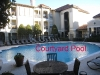 tuscany-condominums-pool