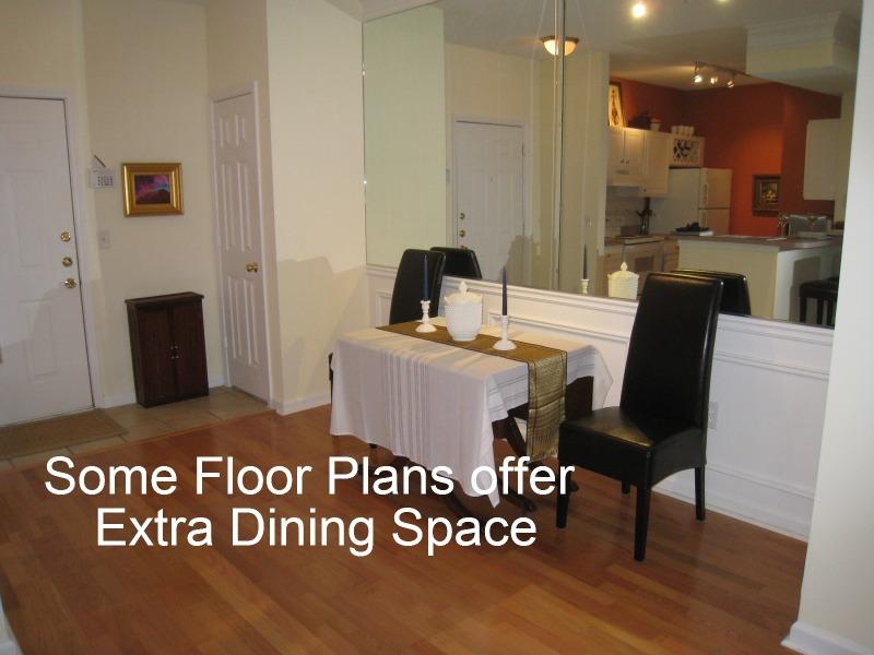 tuscany-condominiums-dining